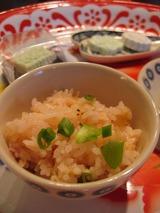 ベトナム料理と苔玉作りコラボイベント〜18〜