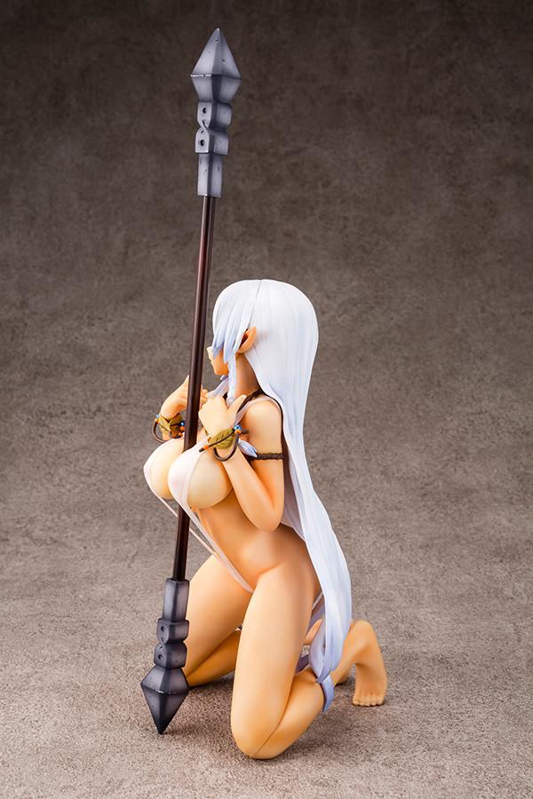 figure1109