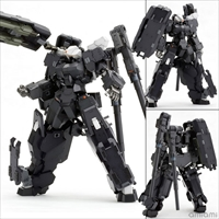 TOY-SCL2-07441