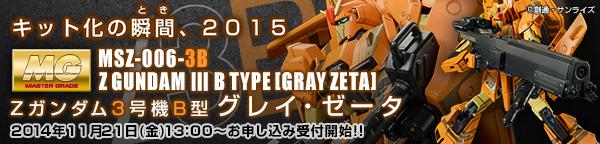 20141121_mg_grayzeta_600x144