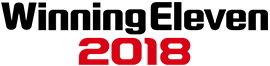 闘会議2018 ロゴ ウイニングイレブン2018