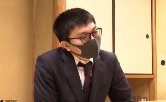 第7局永瀬叡王
