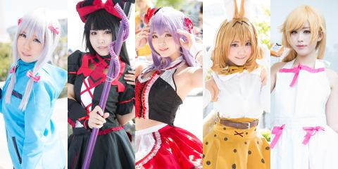 chokaigi2017_sokuho01