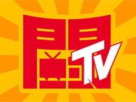 闘会議TV