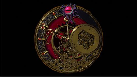 MO_滅亡の時計01