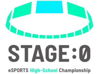 STAGE0_logo