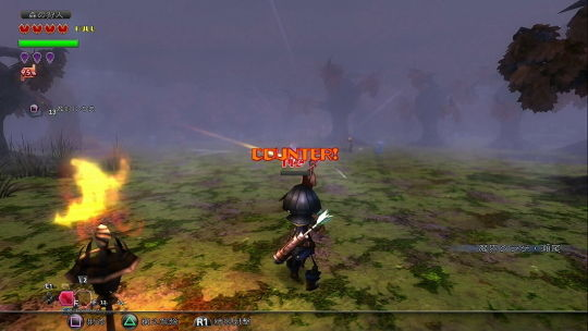 REBORN_敵や罠2