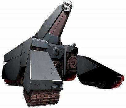 BBTAGSP_電光戦車