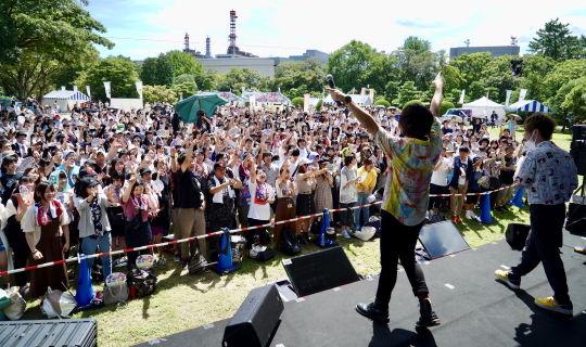 町会議名古屋04