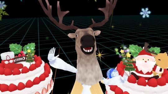 クリスマスギフト6