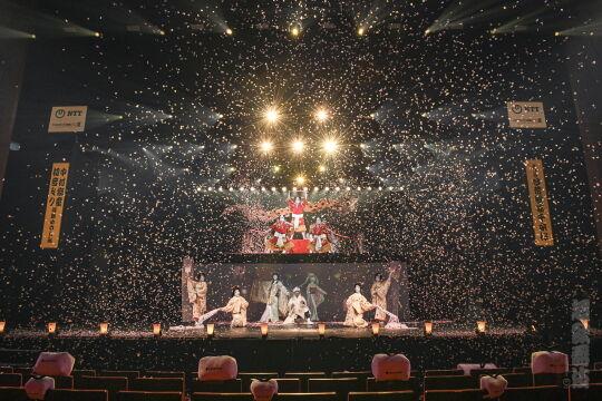 超歌舞伎05