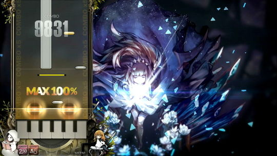 DEEMO PACK IMAGE 03