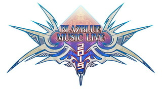 BBMUSICLIVEロゴ