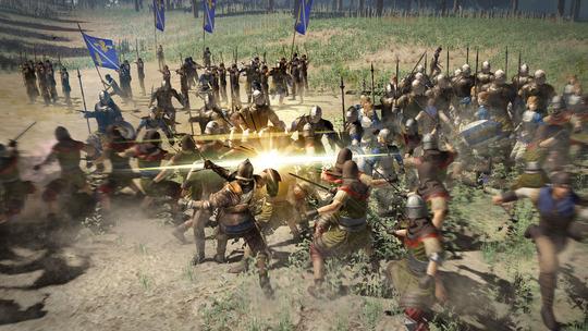 01_BLADESTORM H&N_Battle01