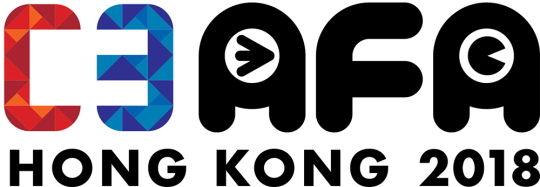 C3AFA ロゴ