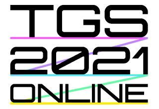 TGS2021LOGOA
