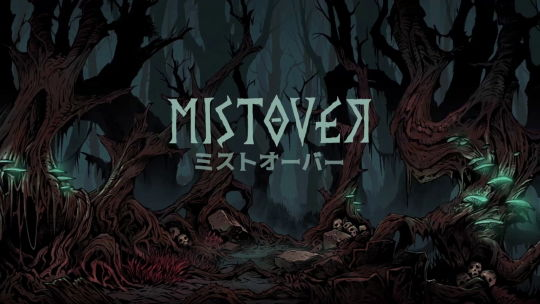 MISTOVER_IMAGE