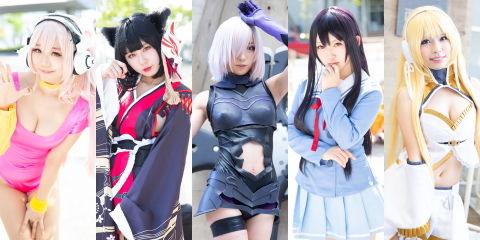 chokaigi2018_sokuho01