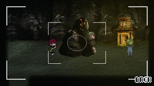 祈念寫眞_ゲーム画面3