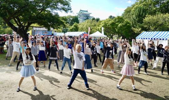 町会議名古屋06