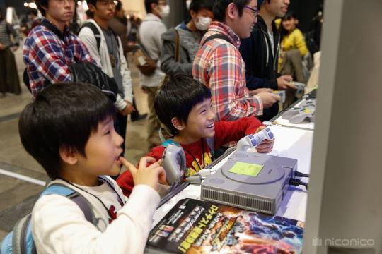 闘会議 レトロゲーム Blog