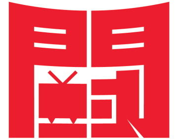 闘会議ロゴ