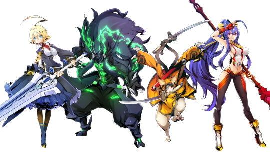 DLC追加キャラクターSALE