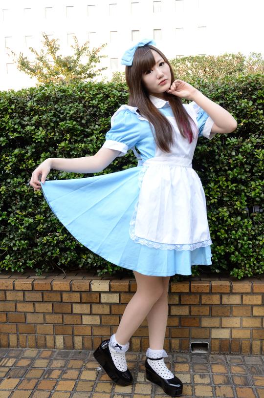 s-YAZ_4207_01color