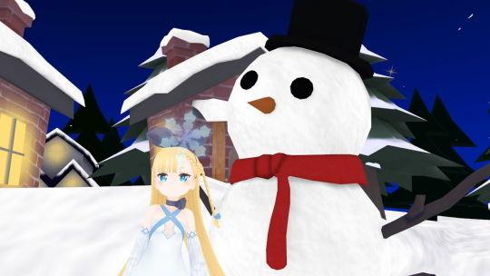 クリスマスギフト7