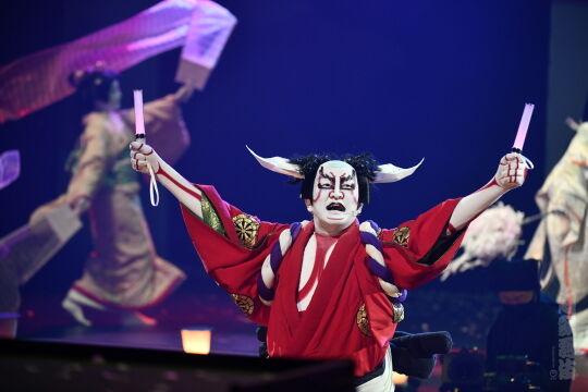 超歌舞伎04