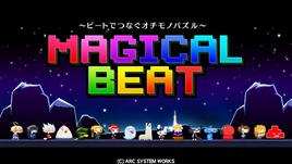 MagicalBeatSS20140630124941_3_R