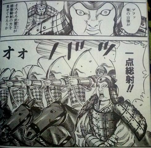 http://livedoor.blogimg.jp/hobiii-kingdam/imgs/e/c/ec702f14.jpg