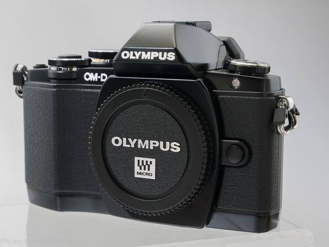 P1580796