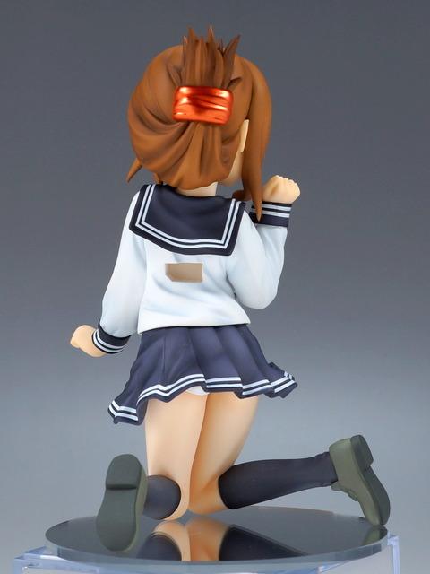 den_anime_01_025