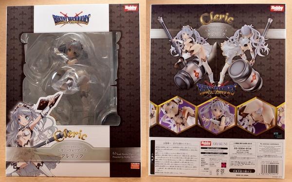 cleric_01_001