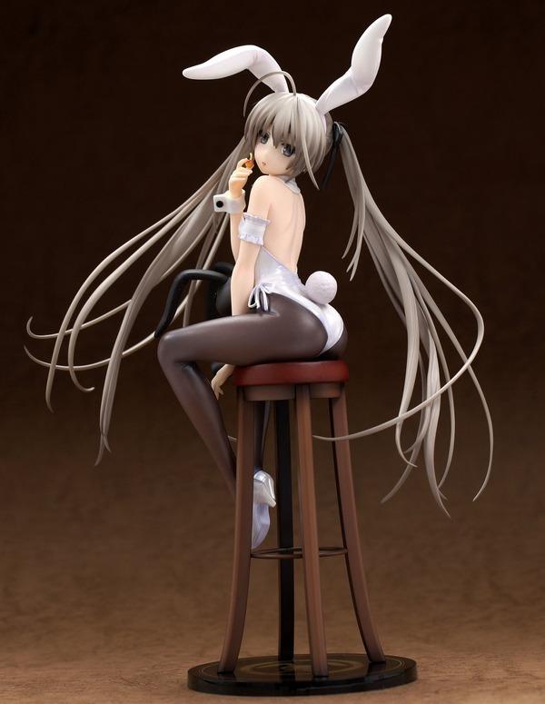 sora_Bunny_01_010