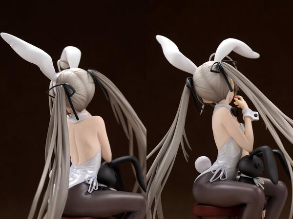 sora_Bunny_01_006