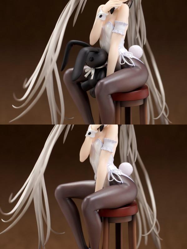 sora_Bunny_01_007