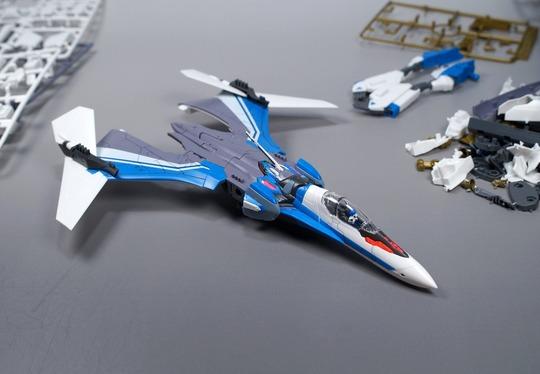 72_VF-31J-SP_02_023