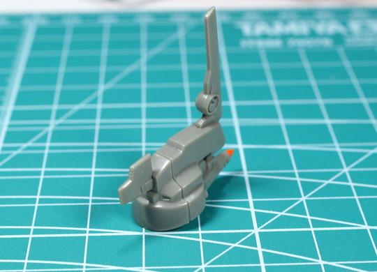 MiG-21PF_01_017