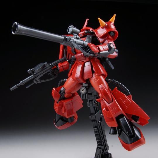 RG_MS-09R-2_J_02_045