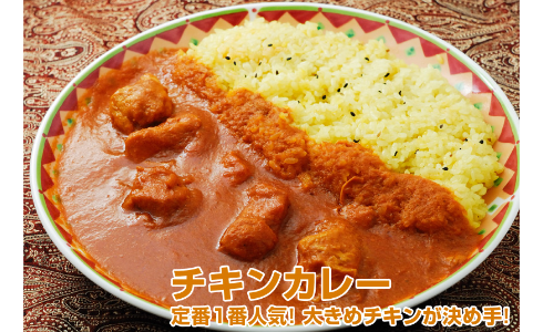 http://livedoor.blogimg.jp/hobo2ch/imgs/0/a/0a959b91.png