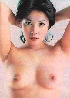 http://livedoor.blogimg.jp/hobo2ch/imgs/1/d/1d4198b4.jpg