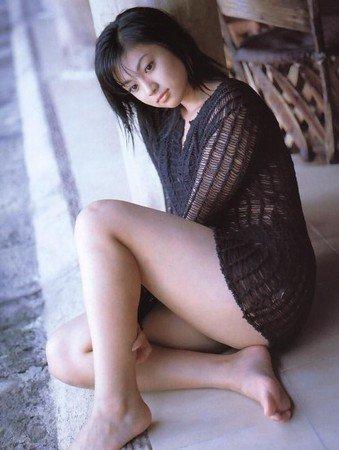 https://livedoor.blogimg.jp/hobo2ch/imgs/2/5/25453880.jpg