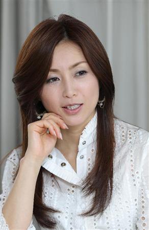http://livedoor.blogimg.jp/hobo2ch/imgs/2/c/2cb442d6.jpg