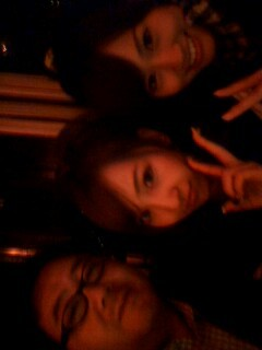 http://livedoor.blogimg.jp/hobo2ch/imgs/2/f/2f4c25ee.jpg