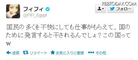 http://livedoor.blogimg.jp/hobo2ch/imgs/3/6/36896967.jpg