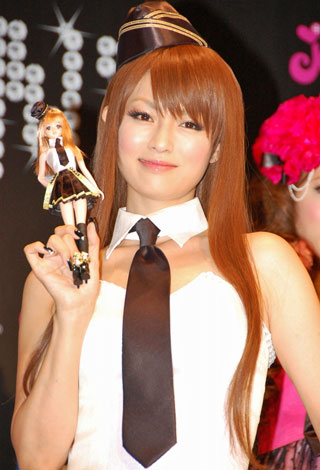 http://livedoor.blogimg.jp/hobo2ch/imgs/3/a/3aaffd40.jpg