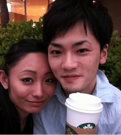 http://livedoor.blogimg.jp/hobo2ch/imgs/4/c/4ceb0021.jpg