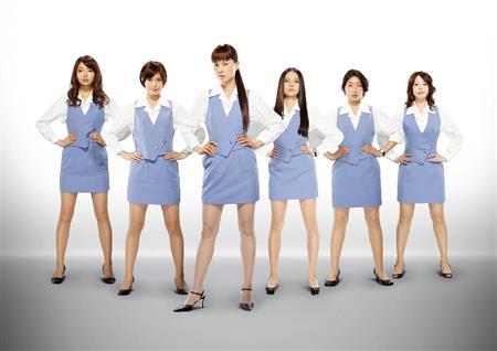 http://livedoor.blogimg.jp/hobo2ch/imgs/4/d/4d7041c4.jpg